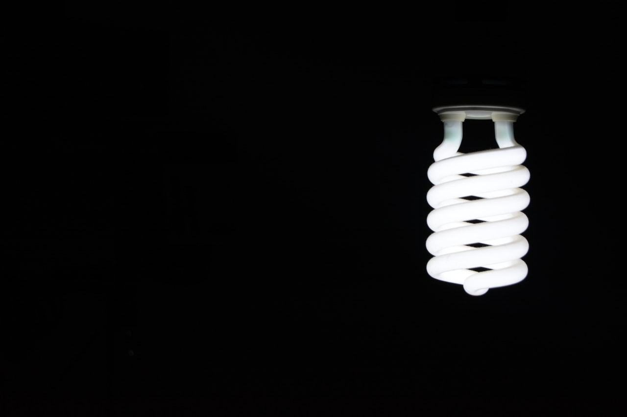 3 ways your Smart Bulb is Spying on you