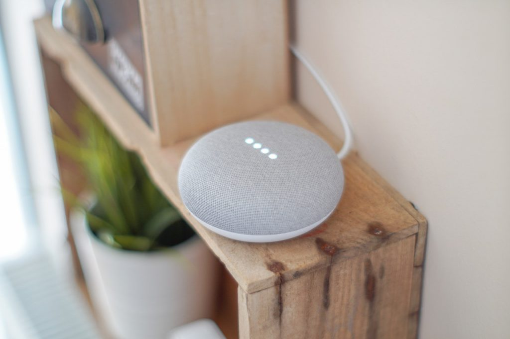 can smart homes be hacked home setup