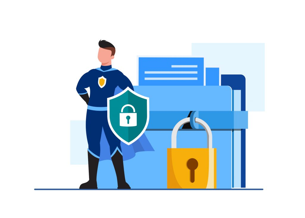 Network security testing will take you from zero to hero.