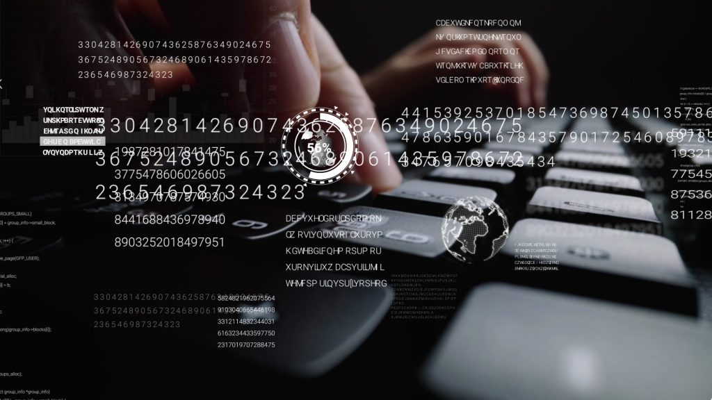 Developing Your Cyber Security Stategy